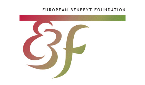 European benefyt foundation