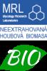 250g biomasy BIO