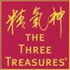 GM Tři poklady
