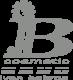 IB Cosmetic