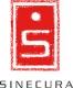 Sinecura - SC