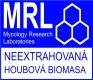 Mycology Research Laboratories - MRL