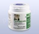 Polyporus–MRL mycélium/tablety_nahled