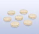 MRL-tablety