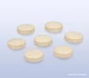Hericium–MRL mycélium/tablety-tablety