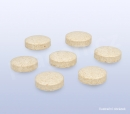 Shiitake–MRL (šitake) mycélium/tablety-tablety