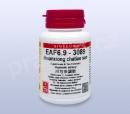 EAF6.9 - 3089
