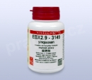EBX2.9 - 3149
