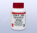 EAN4.9 - 3049