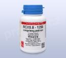 BCX5.8