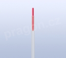 Akupunkturní jehly Seirin J-type 1 / 0,16X40 mm_nahled