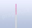 Akupunkturní jehly Seirin J-type 4 / 0,23X40 mm_nahled