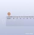WAO1.9 - jingui shenqiwan jiajian - pian/tablety_detail
