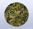 Pravý zelený čaj Dračí studna - sorta