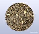 Jasmínový čaj 50 g_2