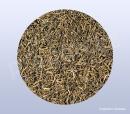 Jasmínový čaj, Ptačí jazýček, 100 g_1