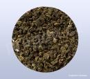 Železná bohyně milosrdenství tie guan yin supergrade oolong 100 g_1
