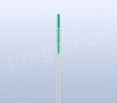 Akupunkturní jehly Seirin J-type 2 / 0,12x40 mm_nahled