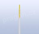Akupunkturní jehly Seirin J-type 2 / 0,18x30 mm_nahled
