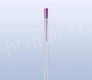 Akupunkturní jehly Seirin L-type 5 / 0,25x60 mm_nahled