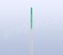 Akupunkturní jehly Seirin J-type 2 / 0,12x30 mm_nahled