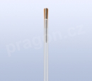 Akupunkturní jehly Seirin L-type 8 / 0,30x30 mm_nahled
