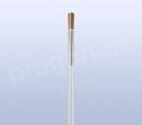 Akupunkturní jehly Seirin L-type 8 / 0,30x50 mm_nahled