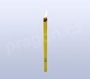 Tělové svíce HOXI s konopím 2 kusy_nahled_2
