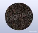 Pravá horská malá odrůda, Lapsang, Souchong 100 g_1