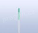 Akupunkturní jehly Seirin J15-type 02 / 0,12X15 mm_nahled