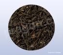 Polozelený čaj wuyi shan shui xian oolong 100 g_nahled