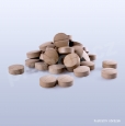 sinecura-tablety
