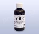 Olej YBE 50 ml