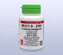 MHX1.9 - 2569