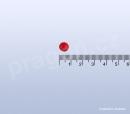 TTW9.7 - naolibao wan -wan/pokroutky-detail