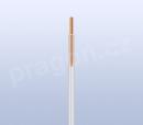 Akupunkturní jehly Seirin J-type 8 / 0,30x40 mm_nahled