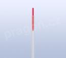 Akupunkturní jehly Seirin J-type 1 / 0,16X30 mm_nahled
