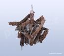 Černohlávek, xiakucao, Prunellae spica - 50g_1