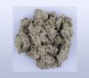 MOXA - sálání pelyňku - kvalitní moxovací vata, 50 g_nahled
