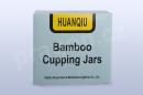 Baňky bambusové - sada 3ks pro dekoraci_krabička