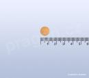 Volnost ústřední dráhy - pian/tablety-detail