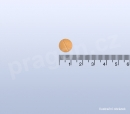 Perla jednorožce - pian/tablety-detail