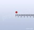 XLC3.9 - fufang danshen wan - wan/pokroutky-detail