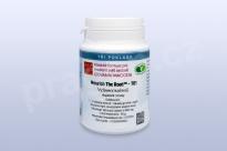Vyživení kořenů - pian/tablety