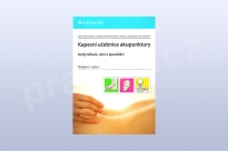 Kapesní učebnice akupunktury - H. Ulrich a kol.