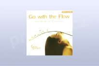 Go with the Flow - Guna Sangah