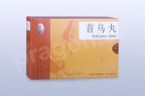 TTW8.9 - shouwu wan - pokroutky