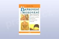 Baňkování a moxování pro maséry - Zdeněk Šos