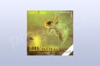 Illumination - Terry Oldfield