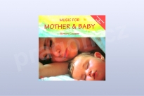 Music for Mother & Baby - Simon Cooper